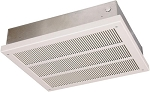 Qmark Ceiling Heater
