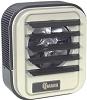 Qmark Unit Heater