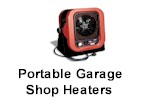Cadet Electric Heaters