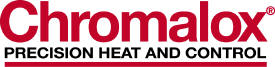 Chromalox Unit Heaters