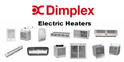 Electric Heaters Portable Heaters Wall Heaters Unit